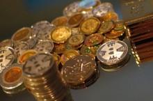 Где найти список лучших критовалютных бирж?