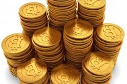 Как обменять криптовалюту?
