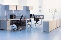 Как арендовать офис в СПб?