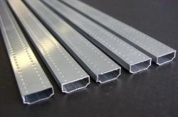 Где заказать экструзионный алюминиевый профиль?