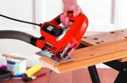 Как сделать ремонт дома?