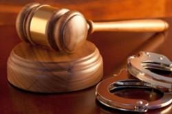 Когда может понадобится адвокат по уголовным делам в Челябинске?