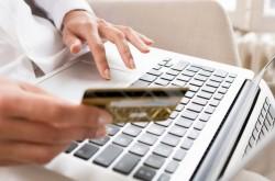 Достоинства кредитной карты втб