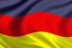 Где в Москве заказать услуги по переводу документов и текстов с/на немецкий язык?