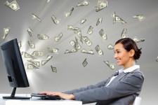 Как торговать и зарабатывать на бинарных опционах?