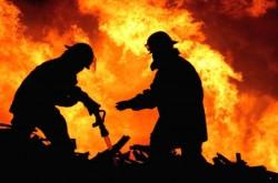 О проведении аварийно-спасательных работ в чрезвычайных ситуациях