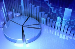 Как правильно инвестировать в ПАММ счета?