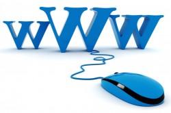 Для чего нужен онлайн консультант на сайте?