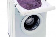 Где найти оригинальные запчасти для стиральной машины?