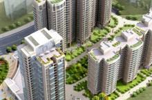 Цены на недвижимость в Сочи бьют рекорды роста