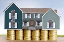 Как получить деньги в залог недвижимости?