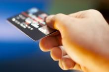 Как правильно выбирать кредитную карту?