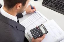Для чего нужно привлекать внешние бухгалтерские компании?