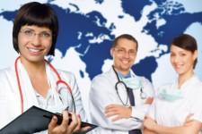 Почему стоит лечиться за границей?