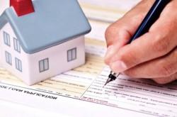 Как оценивать стоимость земельных участков?