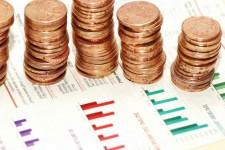 Как взять микрокредит в любое время?
