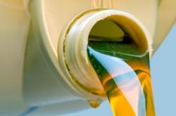 Где в интернете заказать моторное масло с гарантией качества?