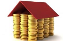 Нужен кредит под залог недвижимости? Воспользуйтесь информацией с сайта mosinvestfinans.ru