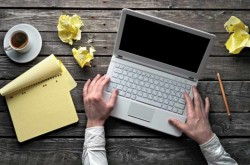 Как заработать в интернете без вложений?