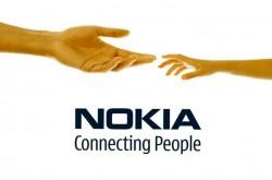 Требуется ремонт телефонов Nokia. Куда обращаться?