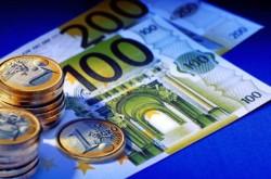 Новый закон о кредитах в Украине