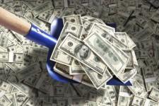 Как вложить деньги выгодно и безопасно?