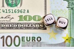 Про обмен электронной иностранной валюты