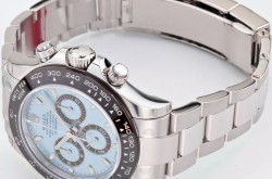 Где выбирать реплики швейцарских часов?