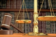 Что делать, если нужны юридические услуги в СПб?