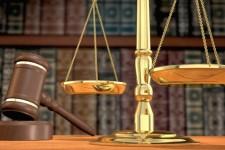 Если вам нужны юридические консультации…