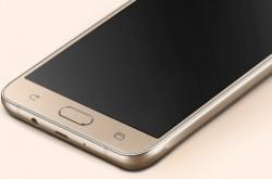 Где выбрать чехол книжку для Samsung Galaxy Tab Pro S 12.2 SM-W700?