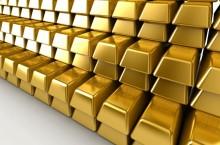 Инвестиции в банковское золото