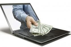 Что стоит учесть при  экспресс займе онлайн?
