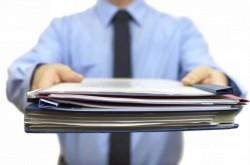Какие услуги предлагают аутсорсинговые компании?
