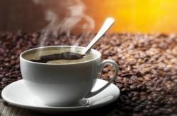 Где стоит выбирать и заказывать кофе Lavazza?