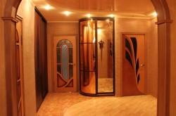 Когда нужны межкомнатные двери на выгодных условиях, куда обращаться?
