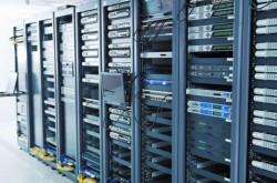 Как правильно выбрать сервер для 1С?