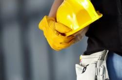 Где в Украине выбирать строительный инструмент?