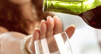 Алкоголизм излечим?
