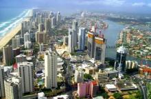 Как инвестировать средства в недвижимость за границей?
