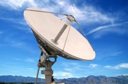 Про форум спутниковых новостей