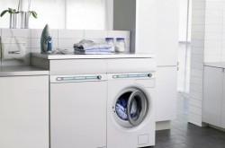 Как организовать ремонт стиральных машин на дому в Екатеринбурге?