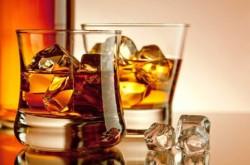 Где и как выбирать элитный алкоголь?