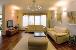 Как правильно снять квартиру в Харькове?