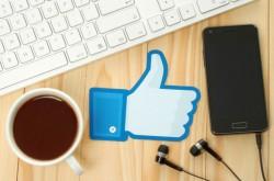 Где заказать комплексное продвижение в социальных сетях?