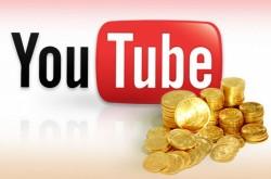 Как организовать просмотры видео на Youtube?