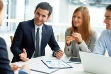 Как выбрать правильное направление инвестирования?