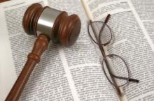 Как найти адвоката в Москве?