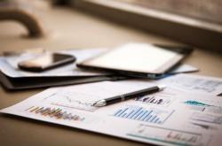 Где найти достойный венчурный фонд?