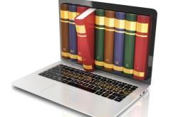 Чем полезен электронный каталог организаций?